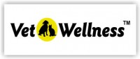 VET WELLNESS (Veterinary Division)