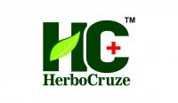 HEROCRUZE