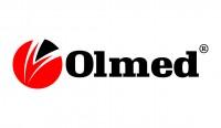 OLMED