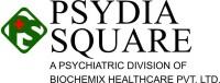 Psydia Square