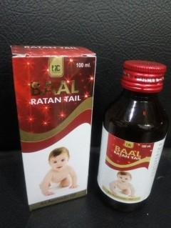 Baal Ratan Oil