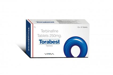 TORABEST