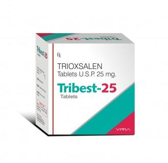 TRIBEST-25