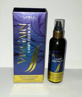 VIV Gain Hair serum