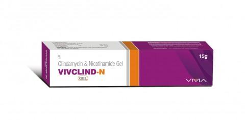 VIVCLIND-N