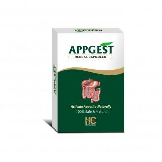 APPGEST