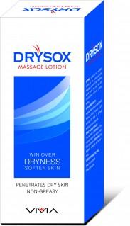 DRYSOX