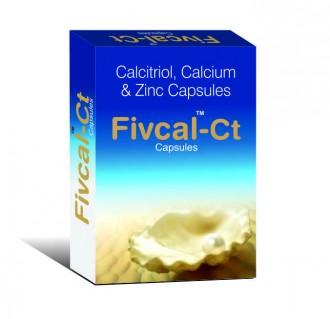 FIVCAL CT