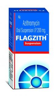 FLAGZITH