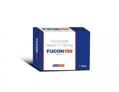 FUCON-150