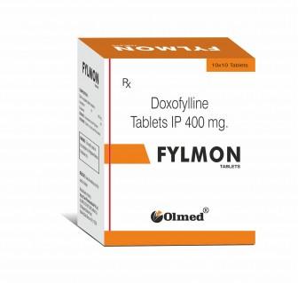 FYLMON