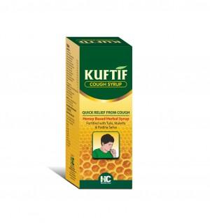 KUFTIF