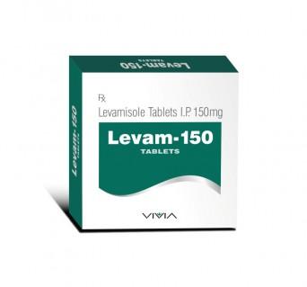 LEVAM-150