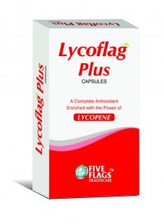 LYCOFLAG