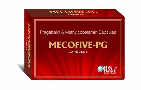 Mecofive PG