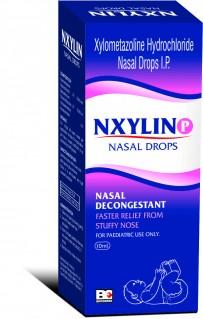 NXYLIN-P