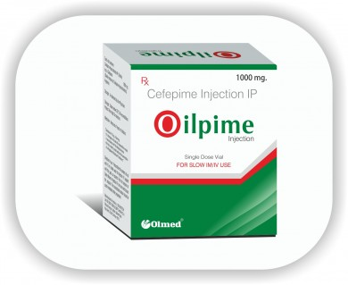 OILPIME