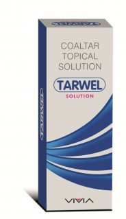 TARWEL SOLUTION