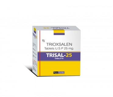 TRISAL-25